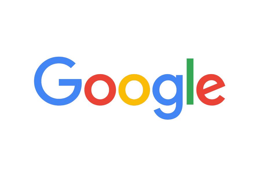 Google-Logo_1png