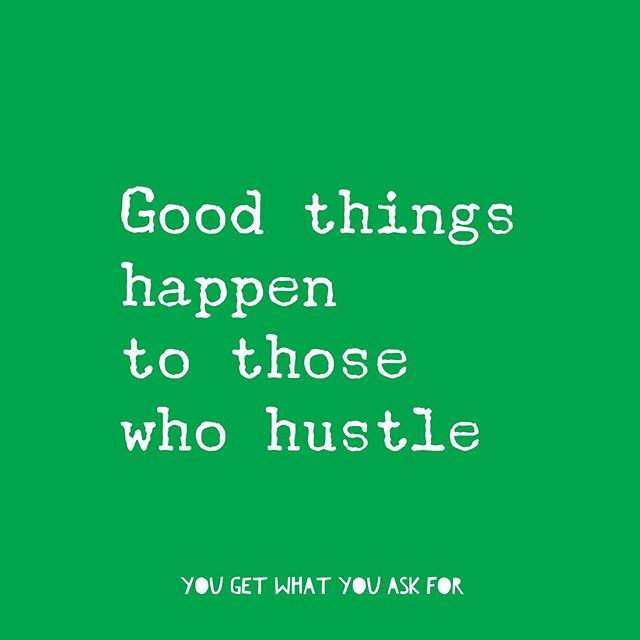 #tuesdaytruth I'm a hustler, and I'll bet you are too. You don't have to be the hardest working person in the room to get paid what the big boys do- but if you are, you should be paid MORE. #salarynegotiation #salarynegotiationtips #selfadvocacy #hustlers #hustlehoney #genderpaygap #closethegap #paythem