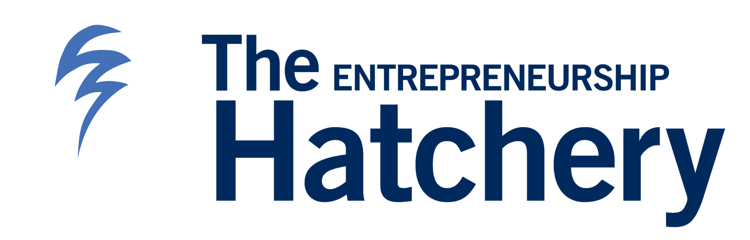 Hatchery Logo.png