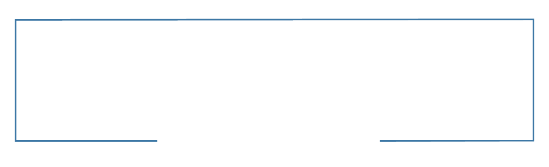 DMO Advisory Logo white.png