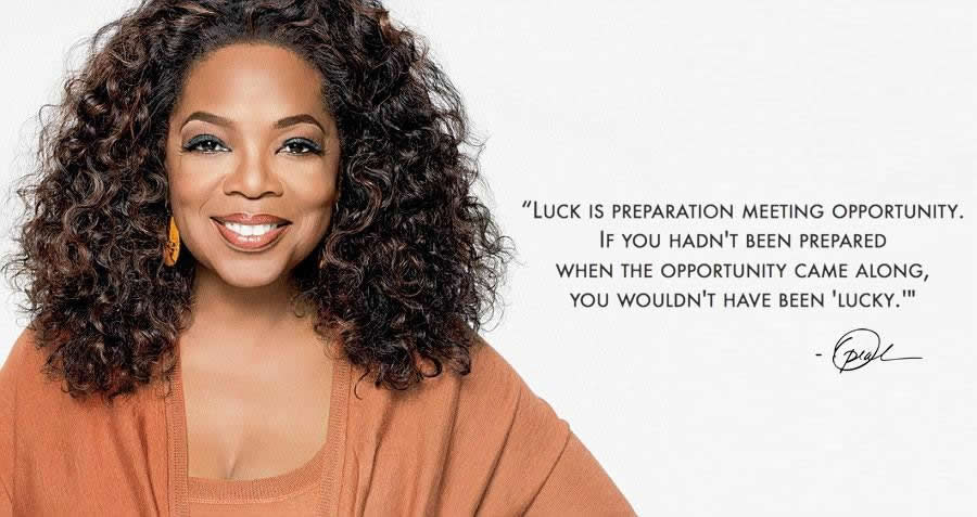 Oprah-Winfrey-Luck-Quote-Myrna-PD.jpg