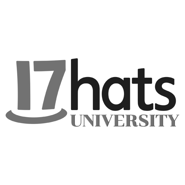 myrna-co-17-hats-university.png