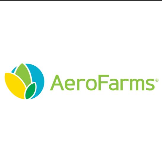 Aero Farms