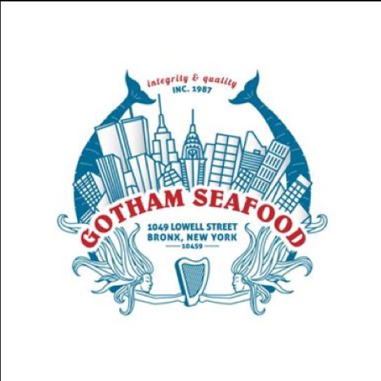 Gotham Seafood