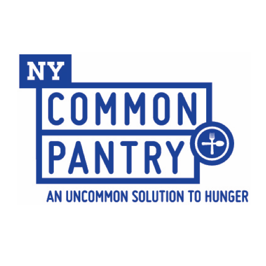 NY Common Pantry