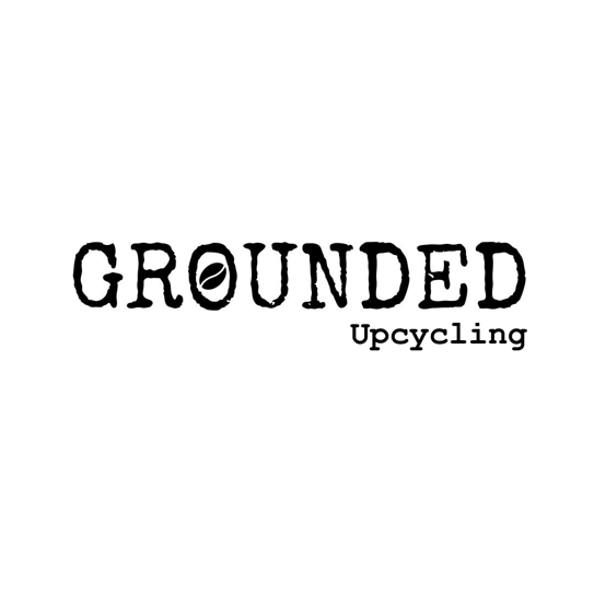 Grounded Upcycling