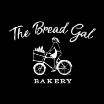 The Bread Gal Bakery
