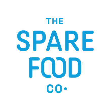 The Spare Food Co.