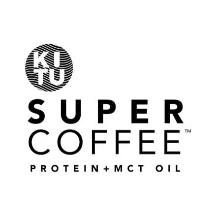 Kitu Super Coffee