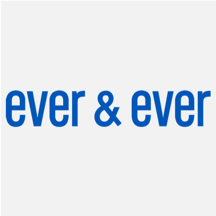 Ever & Ever Water