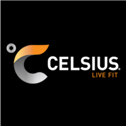 Celcius Fitness Drink