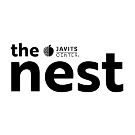 The Nest @ The Javits Center