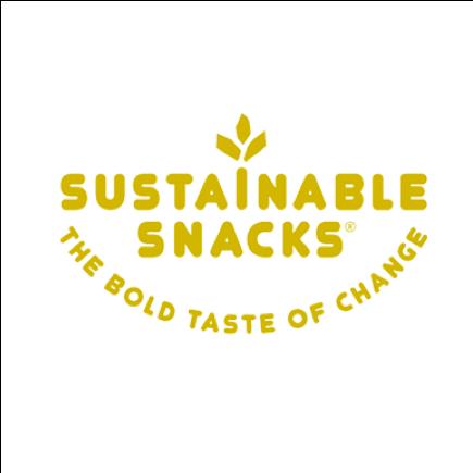 Sustainable Snacks