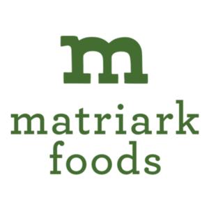 Matriark Foods