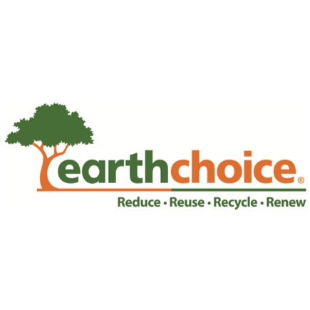 Earth Choice - Eco-Friendly Packaging