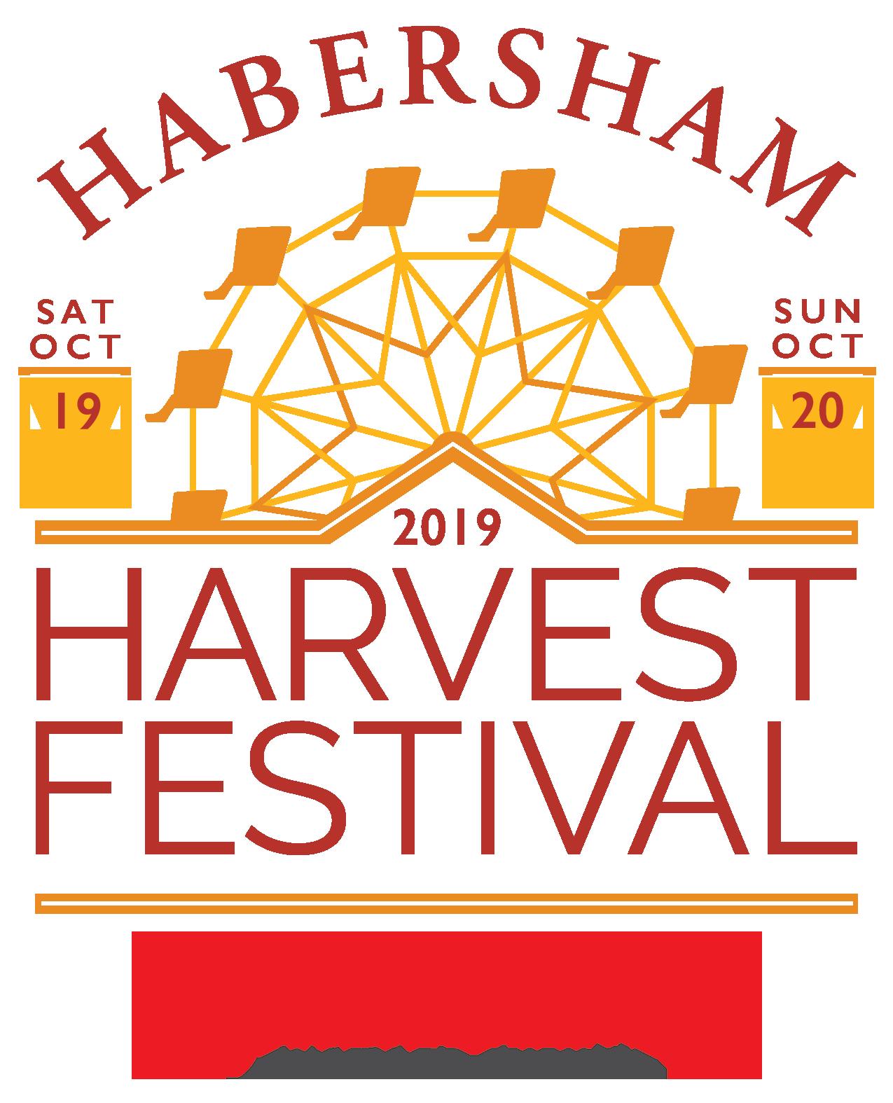 HHF_SL_logo.png