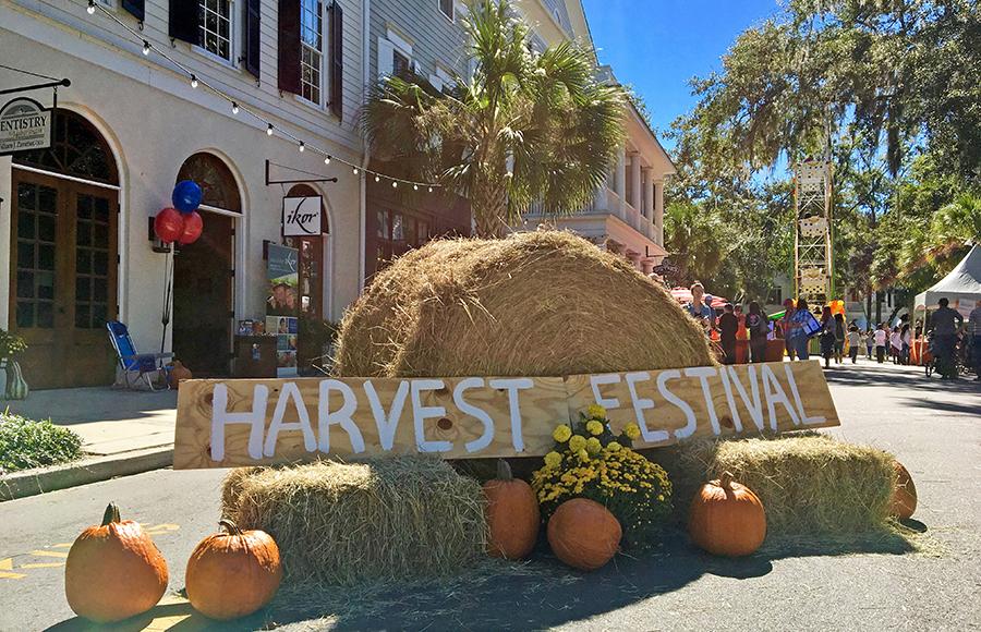 habharvestfest_03.jpg