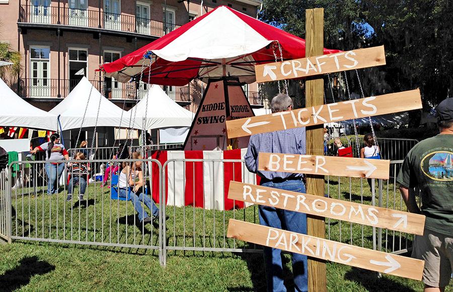 habharvestfest_06.jpg