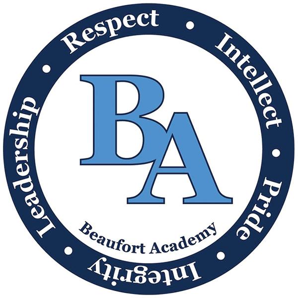 beaufort_academy.jpg