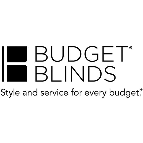 budget_blinds.jpg