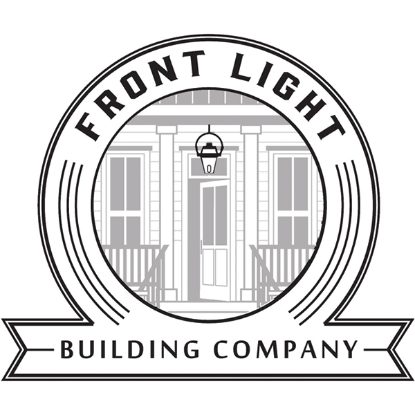frontlight.jpg