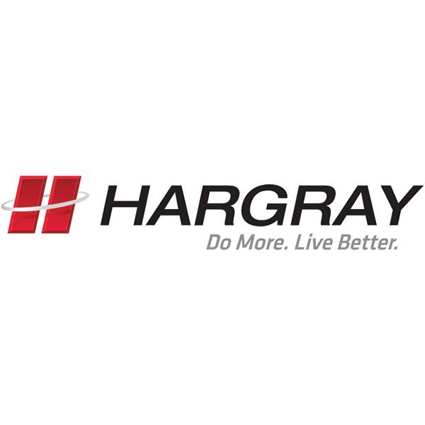 hargray.jpg