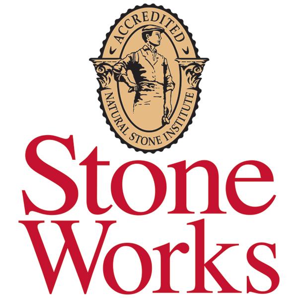 stone_works.jpg