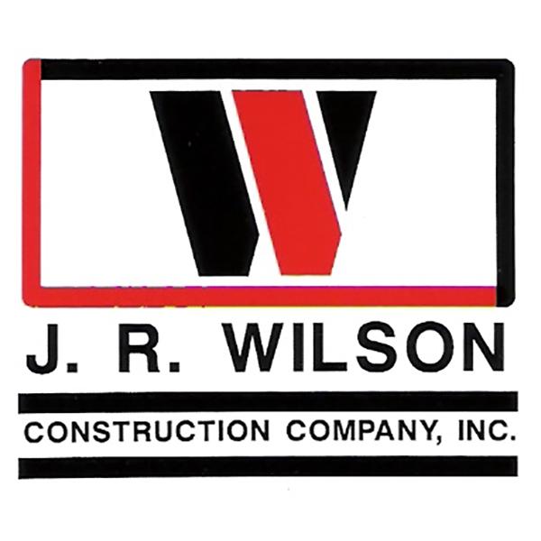JR_wilson.jpg