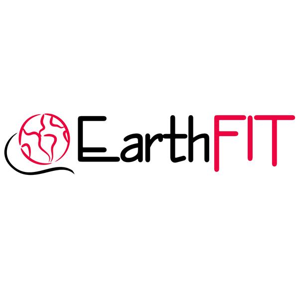 earthfit.jpg