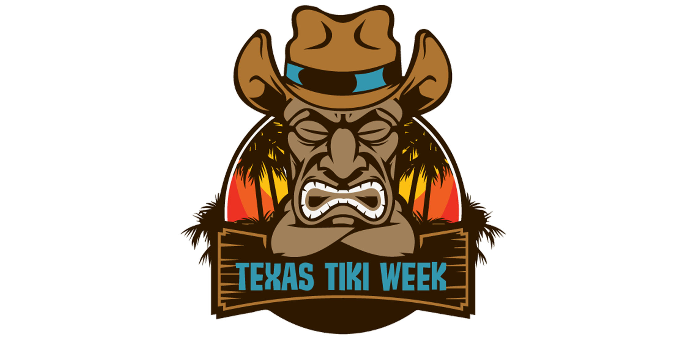 Texas Tiki Week Logo for Eventbrite.jpg