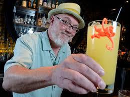 Brother Cleve bartender.jpg
