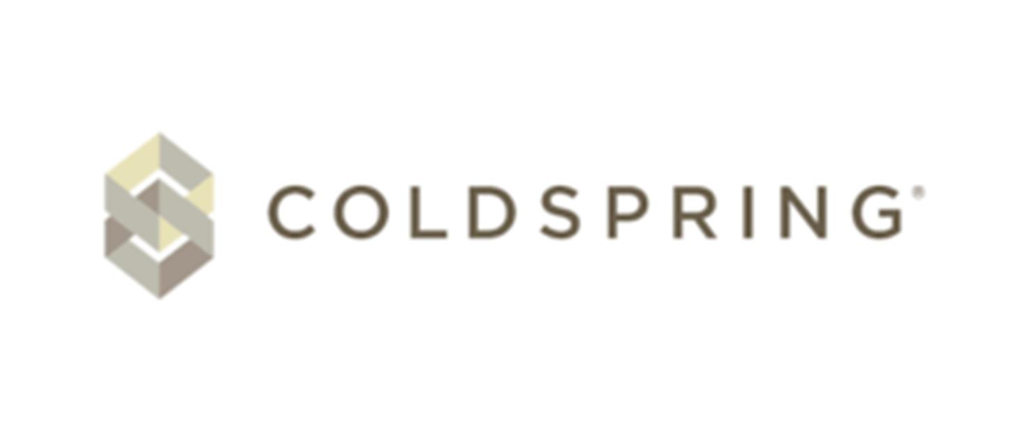 COLDSPRING.png