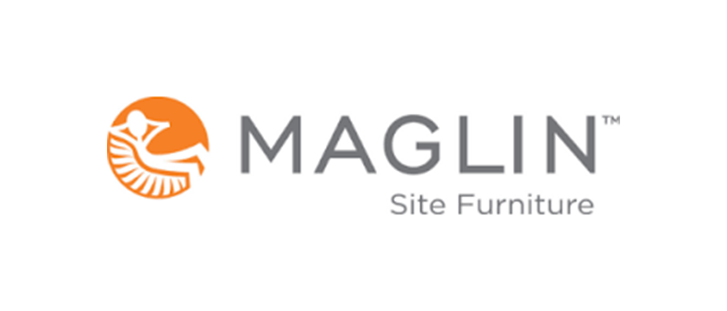 MAGLIN.png