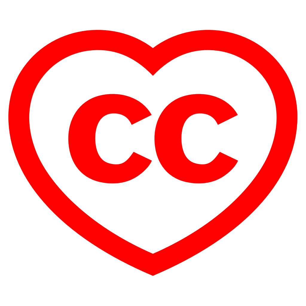 heart.red.png