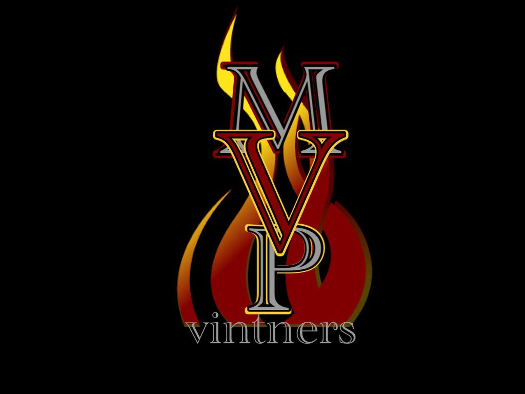 mvp-logo-black.jpg
