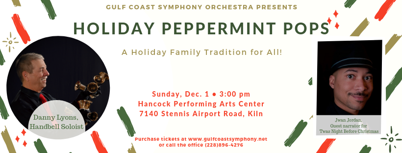 Holiday Concert FB Banner.png