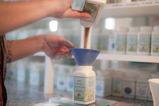 chinese herbal medicine.jpg