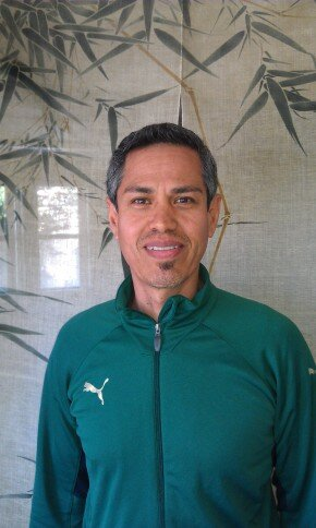Jorge Nuñez