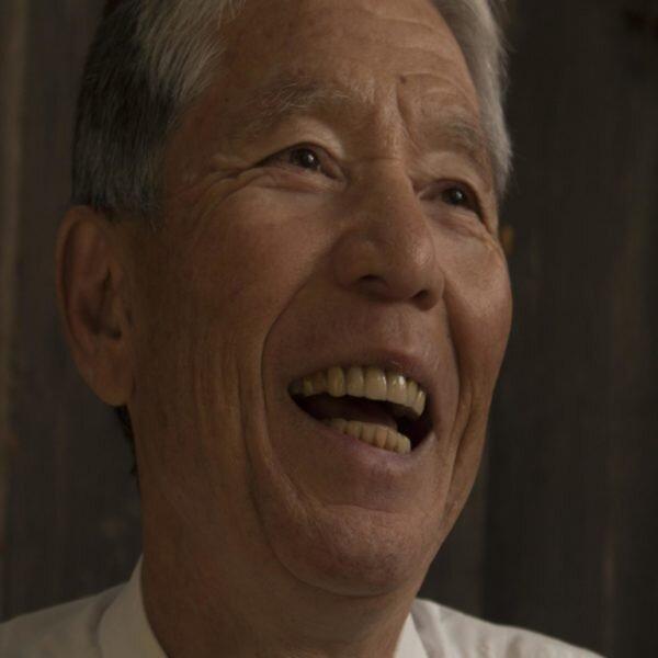 Seijun Yanagida.jpg