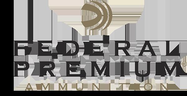 Federal Premium Ammunition