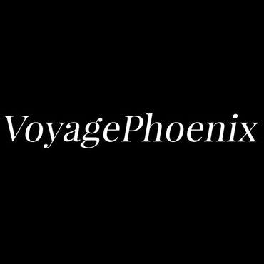 voyage-phoenix.jpg