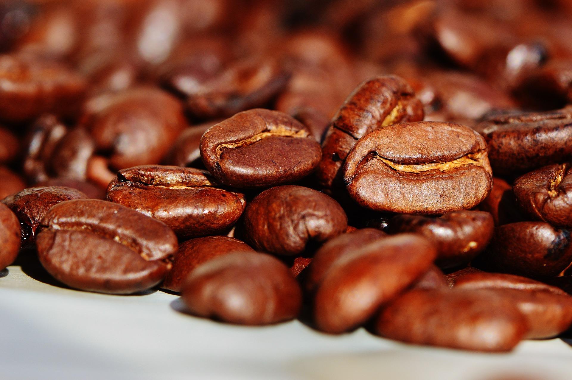 coffee-1291656_1920.jpg