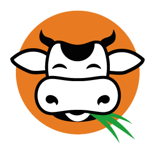 The_Tipsy_Cow_Bar_Logo.png