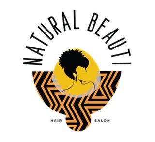 New look, new location, new vibe. Loving the new Natural Beauti Hair Salon logo. When establishing my brand identity, I wanted something that would stand out but still look elegant and classy. Thank you @neon.gumbo.studio for the creating my new logo. It is way better than I could have ever imagined.  @neon.gumbo.studio is amazing I would recommend her to anybody who wants to put a stamp on their brand and take it to the next level.  #brandidentity#branding#logo#naturalhair#naturalhairsalon#raleighnaturalhairsalon#raleigh#raleighhairsalon#locs#raleighsalon#bigchop#updo#twistout#curls#curlyhair#curlyhairstyles#protectivestyles#washandgo#curlypuff#locstyles#locupdo#taperedcut#taperednaturalhair