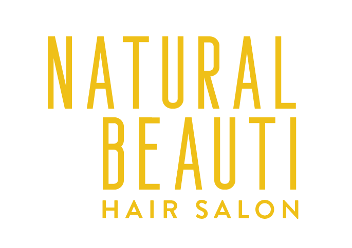 NBHSalon_Logo_YellowStacked@3x.png