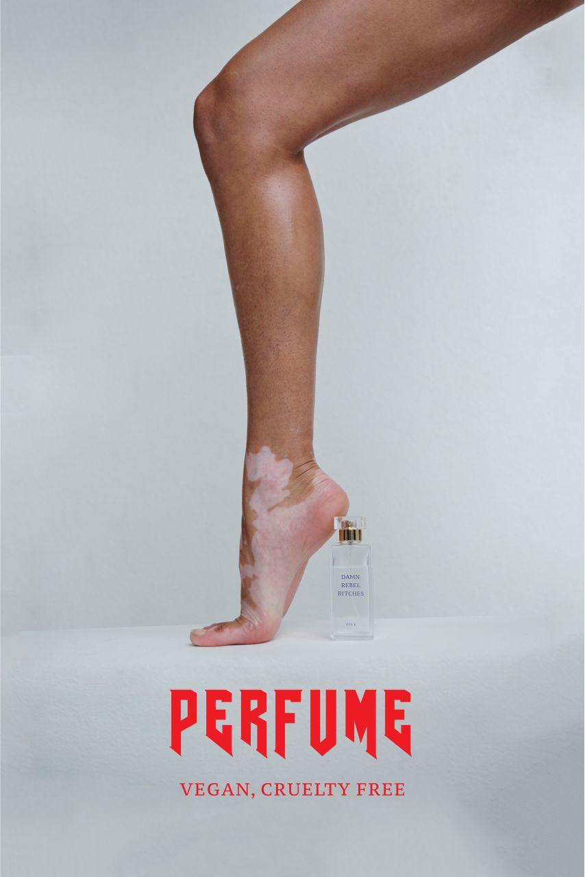 DIGI.WITCH 048 - REEK - Perfume - Menu Banner.jpg