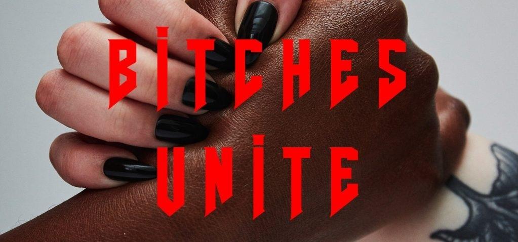bitches-unite-banner.jpg