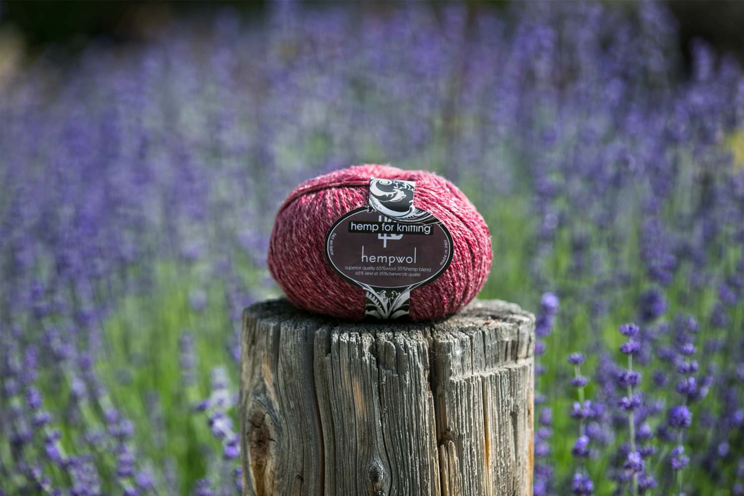 All things Purple Hemp - Drop in to Purple Hemp Co in Summerland and check out our hemp products, natural foods, natural skin products and herbs for healing.