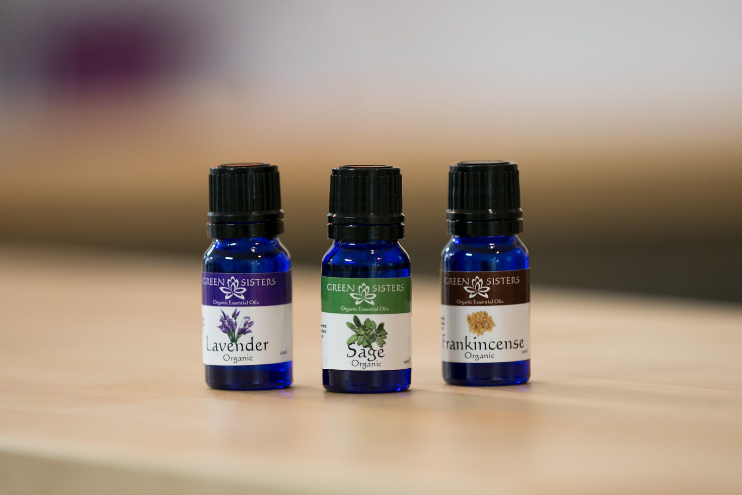 green-sisters-aromatherapy.jpg