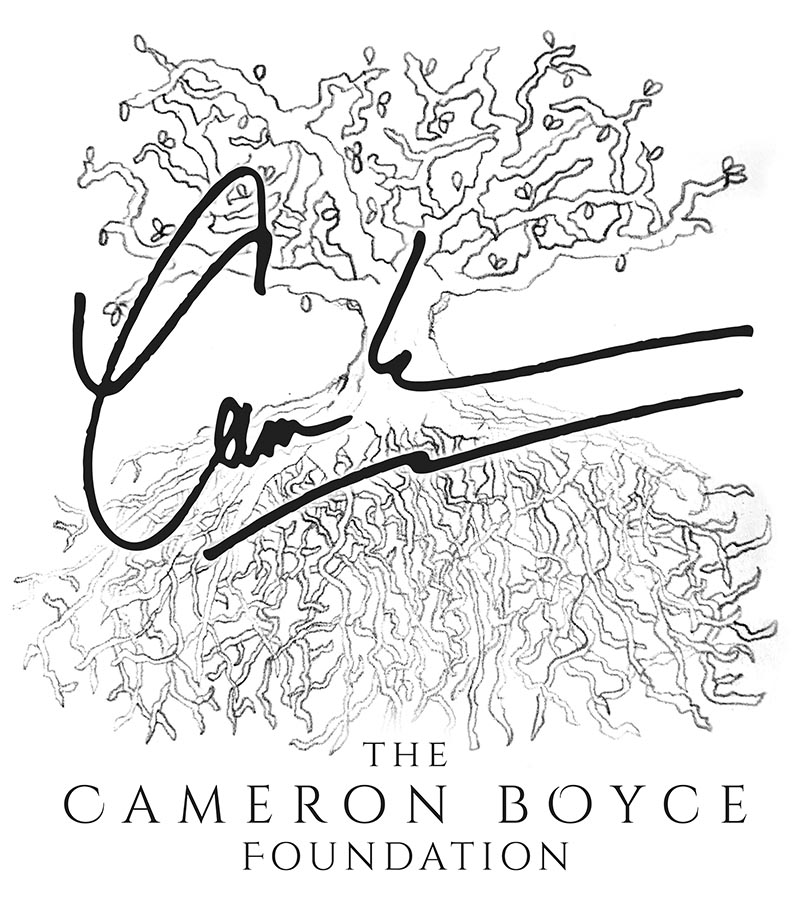 Cameron Boyce Logo with Tree.jpg